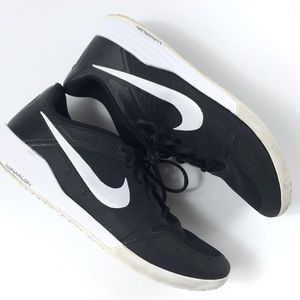 Nike Men's Lunar Ultimate Running Sneakers Size 11